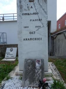 Carrara4