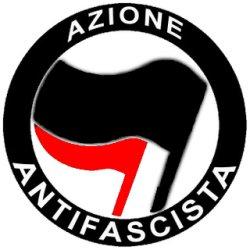 a-antifa