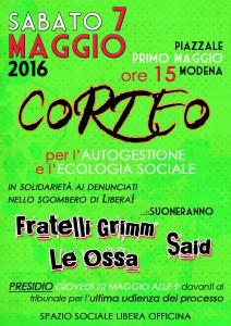 Corteo7maggio_web