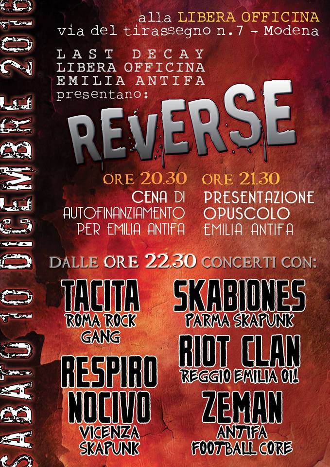 reverse-dic16