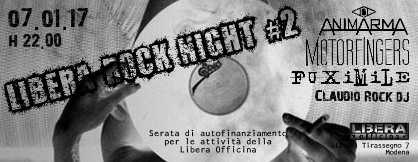 volantino-rock-night-buono